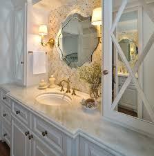 uncategorized vintage bathroom lighting art deco wall sconce