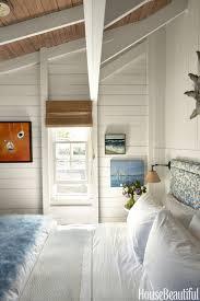 desien 175 stylish bedroom decorating ideas design pictures of
