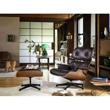 Lounge Chair Ottoman Price Design Ideas Eames Lounge Chair Vitra U2013 Peerpower Co