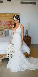 36 absolutely gorgeous destination wedding dresses destination