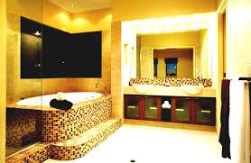 top home interior decoration catalog interior design ideas luxury