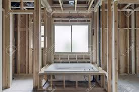 baignoire dans chambre installation de baignoire dans la chambre principale suite de la