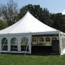 tent rent hess tent rental lancasterpa