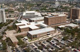 audie l murphy memorial va hospital south veterans health care system locations