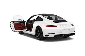 porsche logo png 2017 porsche 911 reviews and rating motor trend