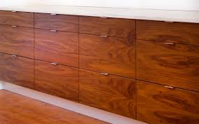 Kitchen Cabinet Kings Discount Code The Amazing Along With Beautiful Kitchen Cabinet Kings Coupon Code