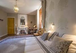 chambre d hote royan pas cher chambre d hote royan 48933 â hotel fouras h tel de l arrivée en