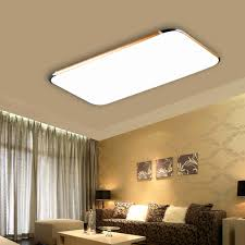 kitchen light fixtures flush mount flush mount kitchen light fixture awesome small ceiling mount light
