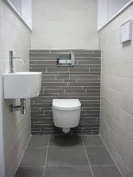 badkamer wc design modern wc badkamer modern toilet met natuurlijke kleuren door graafjan