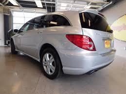 lexus of knoxville facebook 2008 mercedes benz r350 35l city tn doug justus auto center inc