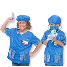 10 fun classic u0026 easy halloween costumes for boys u0026 girls