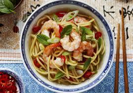 la cuisine chinoise restaurant chinois les meilleurs restaurants chinois partout en