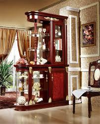 Room Divider Cabinet Classic Practical Living Room Divider Cabinet For Storage Buy