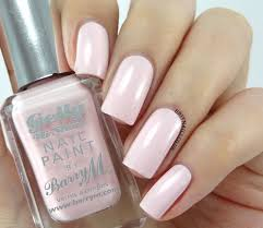 the 25 best blush pink nails ideas on pinterest blush nails