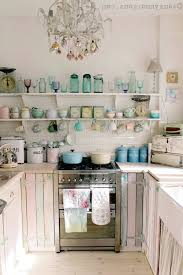 Small Cottage Kitchen Designs Lake Cottage Kitchen Ideas Rustic Cottage Kitchen Ideas Cottage
