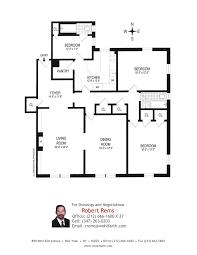 classic 6 floor plan new listing classic prewar 6 in riverdale 539 000 robert
