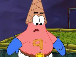 image patrick man 16 png encyclopedia spongebobia fandom