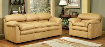 Omnia Leather Sofa Omnia Leather Sofa Collection In Leather Sofa Leather Living Room