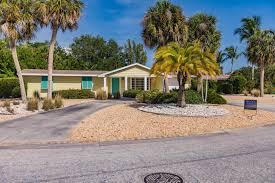 Siesta Key Florida Map by Vacation Rental Homes In Siesta Key Florida 5533capeaqua Com