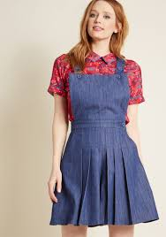dressy rompers and jumpsuits rompers jumpsuits modcloth
