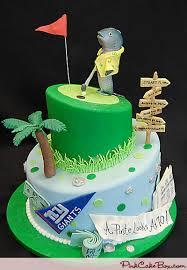 sports themed 70th birthday cake celebration cakes
