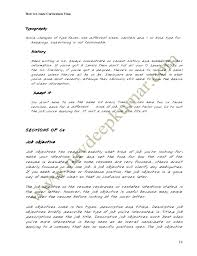 How To Name The Resume Professional Resume Proofreading Service Ca Pictures Of