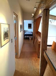 Nature Concept In Interior Design Natural Home Solar Wind