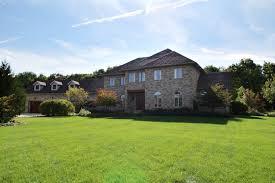 houses for sale in uxbridge on propertyguys com