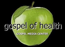 daniel diet secrets of bible medicine health u0026 cure demo part