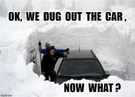 Snow Memes - image tagged in snow imgflip