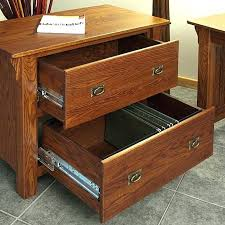 solid oak file cabinet 2 drawer lateral wood file cabinets 2 drawer s wood lateral file cabinets 2