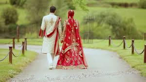 wedding cinematography asian wedding cinematography london ladywood estate indian