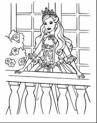beautiful disney princess coloring pages princess tiana