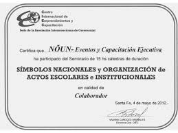 imagenes de reconocimientos escolares reconocimientos nõun eventos