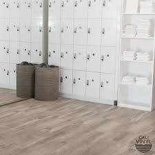 Bamboo Flooring Hawaii Vinyl Flooring Planks Gray Ash Wide Cali Bamboo