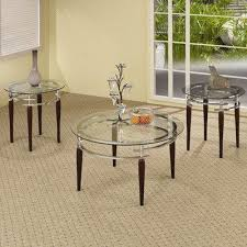 glass coffee table set of 3 155 best home kitchen tables images on pinterest kitchen desks