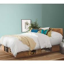 Make Platform Bed Storage by 30 Best Bed Frames Images On Pinterest Bedrooms Home And Projects