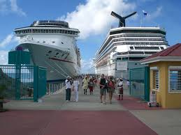 carnival valor reviews deck plan photos food rooms youtube