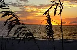 St Petersburg Fl Beach House Rentals by St Pete Beach Vacation Rental House Pass A Grille Fl