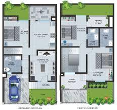 home layout ideas design layout ideas