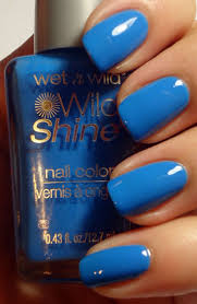 103 best wet n u0027 wild images on pinterest html nail polish and ps