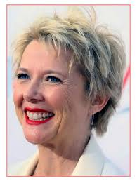 short hair styles for women over 60 with a full round face great hairstyles for short hair women over 60 best hairstyles