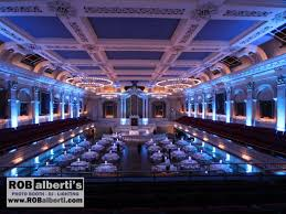 wedding venues ma alternative wedding venues here are some amazing wedding venues