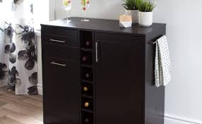 bar amazing standing home bar beauteous furniture for kitchen
