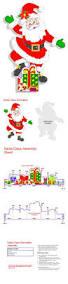 65 best calendario avvento images on pinterest christmas cross