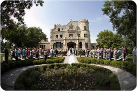 outdoor wedding venues omaha omaha wedding venue joslyn castle omaha ne wedding