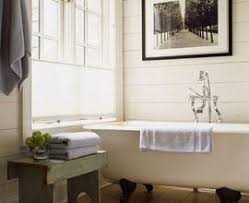 clawfoot tub bathroom ideas bathroom vintage clawfoot tub bathroom ideas with curtain room