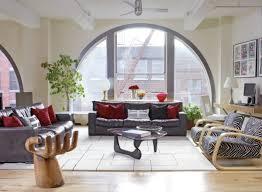 Living Room Furniture Nyc Living Room Furniture New York City - New york living room design