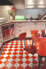 94 best leoline residential vinyl floors images on pinterest