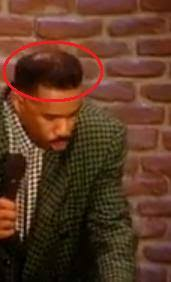steve harvey perfect hair collection steve harvey hair hairline and haircut to fight baldness